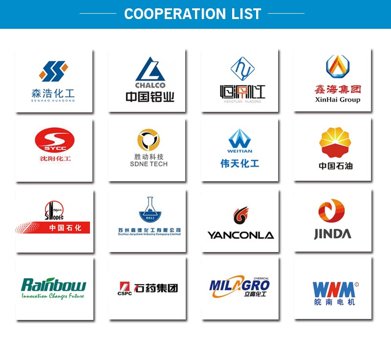 Anhui Tenglong Valve Manufacturing Co.,Ltd.